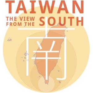 logo_square_tws
