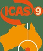 icas-9-event