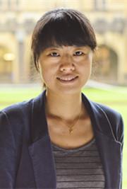 Dr-Minglu-Chen