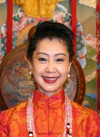 ChuChien-lih