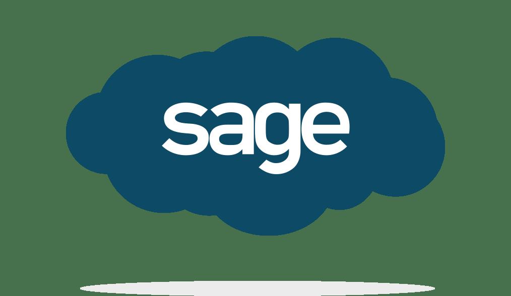 Sage Cloud