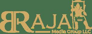 BRAJA Media Group Logo