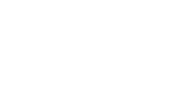 CSAFF Laurel - 2017 - Winner - White - web