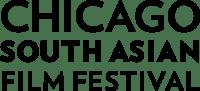 CSAFF Logo - 2017 - Black