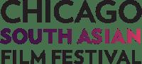 CSAFF Logo - 2017 - Colour