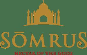 Somrus Logo