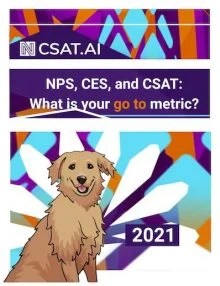 NPS-CES-CSAT-Whats-your-go-to-metrics