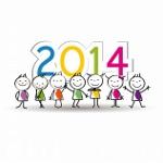 Le CSB Roller Sports vous souhaite une année haute en couleurs