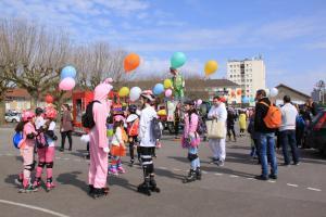 CarnavalBrétigny2018-12