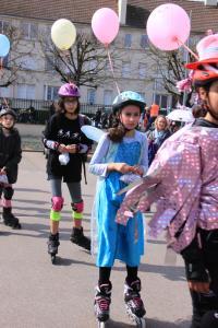 CarnavalBrétigny2018-17