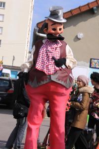 CarnavalBrétigny2018-20