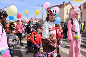 CarnavalBrétigny2018-25