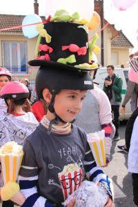 CarnavalBrétigny2018-29