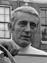 Rod McKuen, 1972