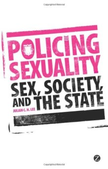 PolicingSexuality