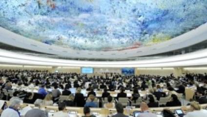 UN-Human-Rights-Council