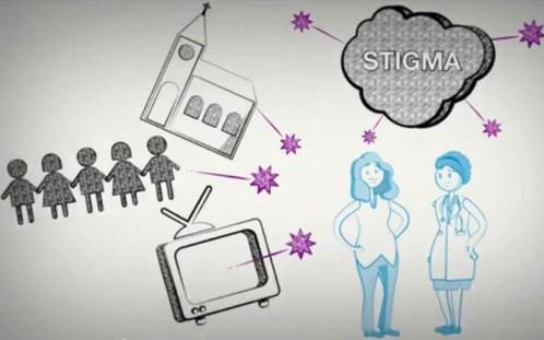 abortion-stigma-patient-provider
