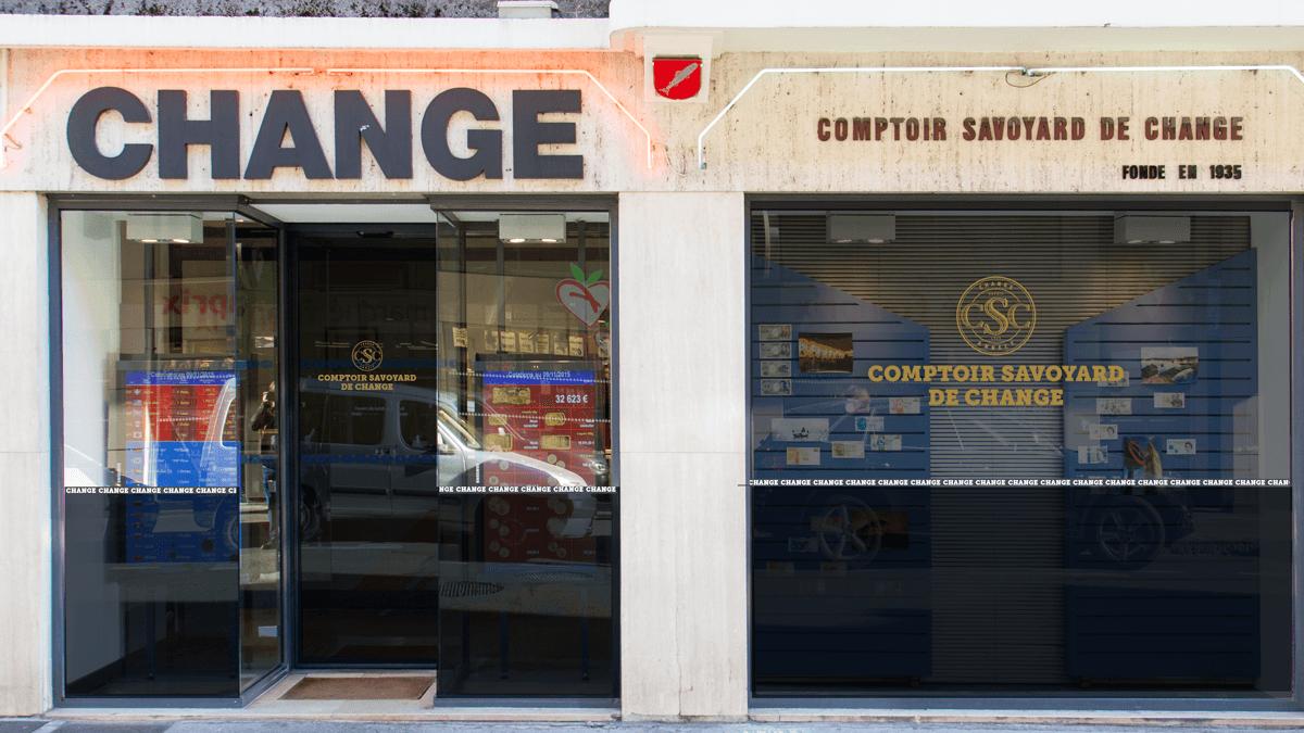 csc annecy le comptoir savoyard de change exchange center of savoie in annecy