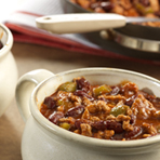 V8® 7-Ingredient Chili