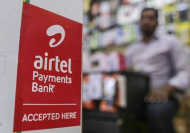airtel payment bank kyc