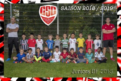 "<a href=""http://www.cschenois.ch/equipes/juniors-babyfoot/"">Juniors BF 2013</a>"