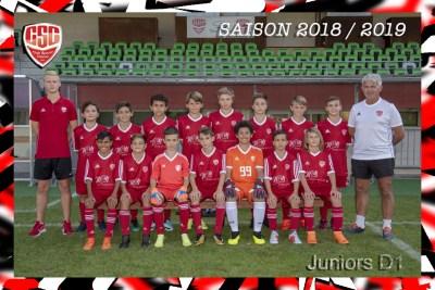 """<a href=""""http://www.cschenois.ch/equipes/juniors-d1/"""">Juniors D1</a>"""