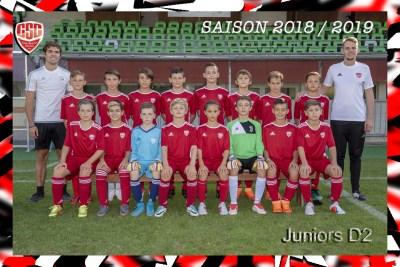 """<a href=""""http://www.cschenois.ch/equipes/juniors-d2/"""">Juniors D2</a>"""