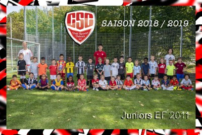 "<a href=""http://www.cschenois.ch/equipes/juniors-ef-2011/"">Juniors EF 2011</a>"