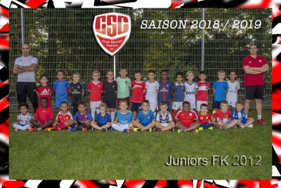 "<a href=""http://www.cschenois.ch/equipes/juniors-footkids/"">Juniors FK 2012</a>"