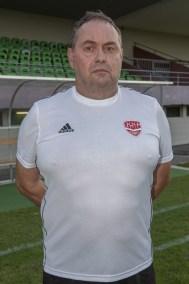 VARVIAS Dennis