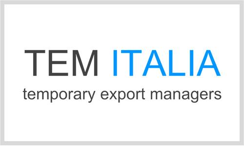 TEM Italia