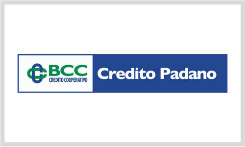 Credito Padano