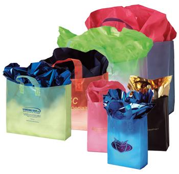 https://i2.wp.com/www.cscpromo.com/plastic-bags/images/plastic-bag-distributors.jpg