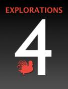 Explorations Volume 4