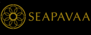 South East Asia Pacific Audio Visual Archives Association (SEAPAVAA)
