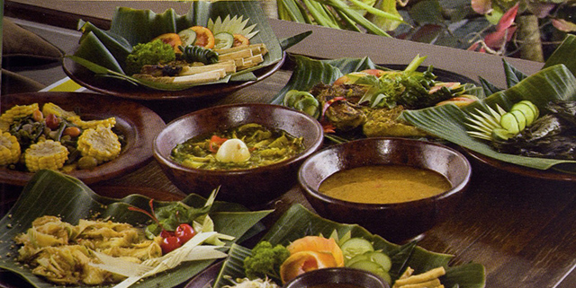 Indonesian food crop 0x0 - Indonesia