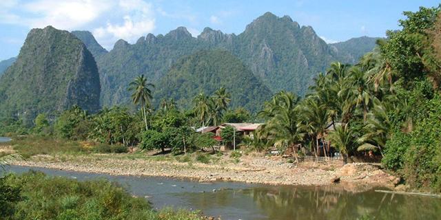 Laos landscape crop 0x0 - Laos