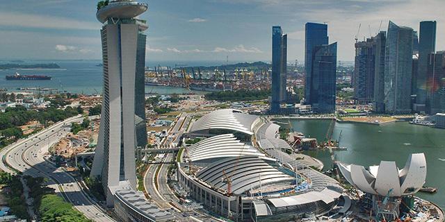 Singapore landscape crop 0x0 - Singapore