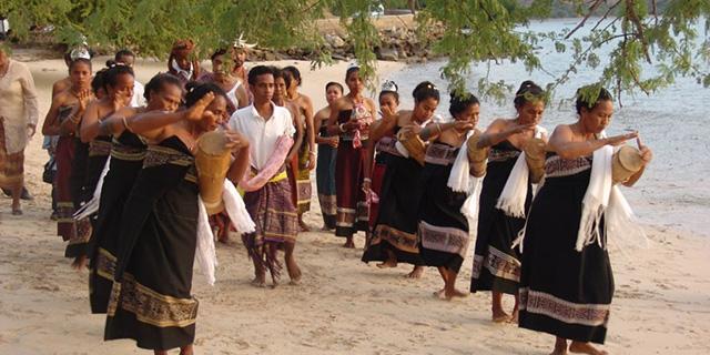 Timor leste people crop 0x0 - Timor-Leste