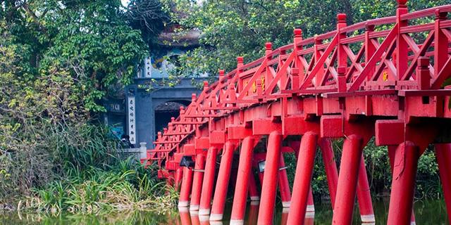 Vietnam culture crop 0x0 - Viet Nam
