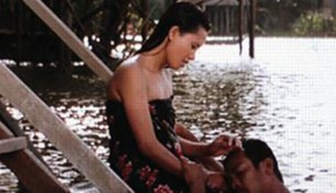 Cinema in Southeast Asia