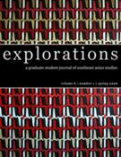Explorations Volume 6