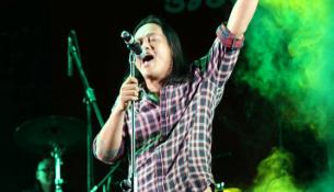Lay Phyu image