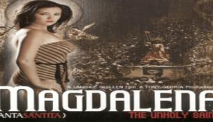 Magdalena image