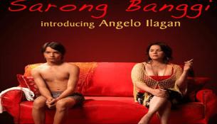 Sarong Bonggi image