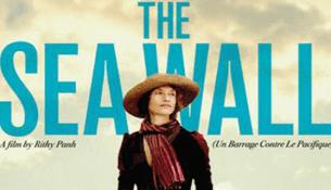 The Sea Wall image