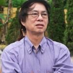 Dang Nhat Minh