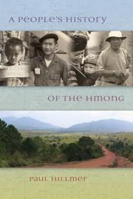 Vietnam Hmong1