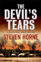 The Devil's Tears