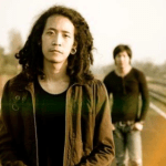 CSEAS features alternative rock tunes from Harem Belle as our featured song of the week.